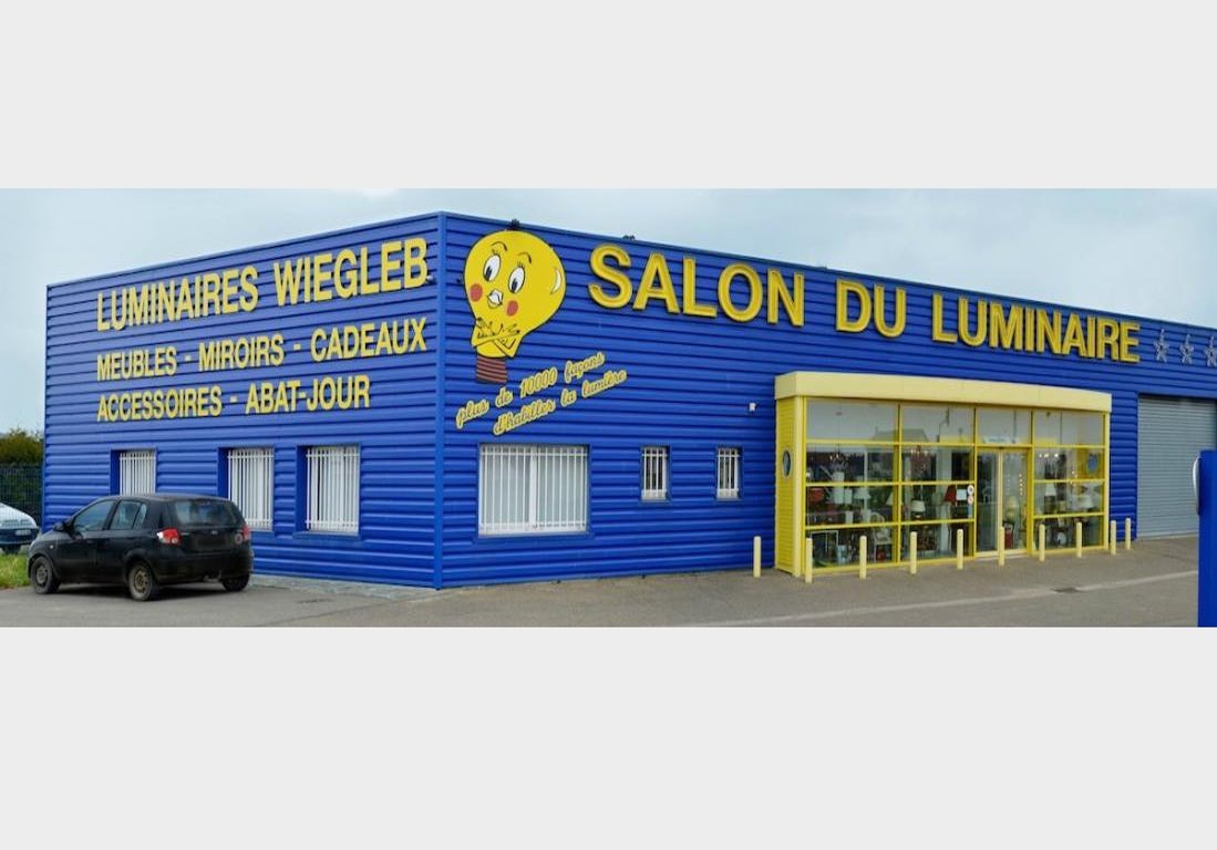 Exceptionnel 02 37 46 01 25